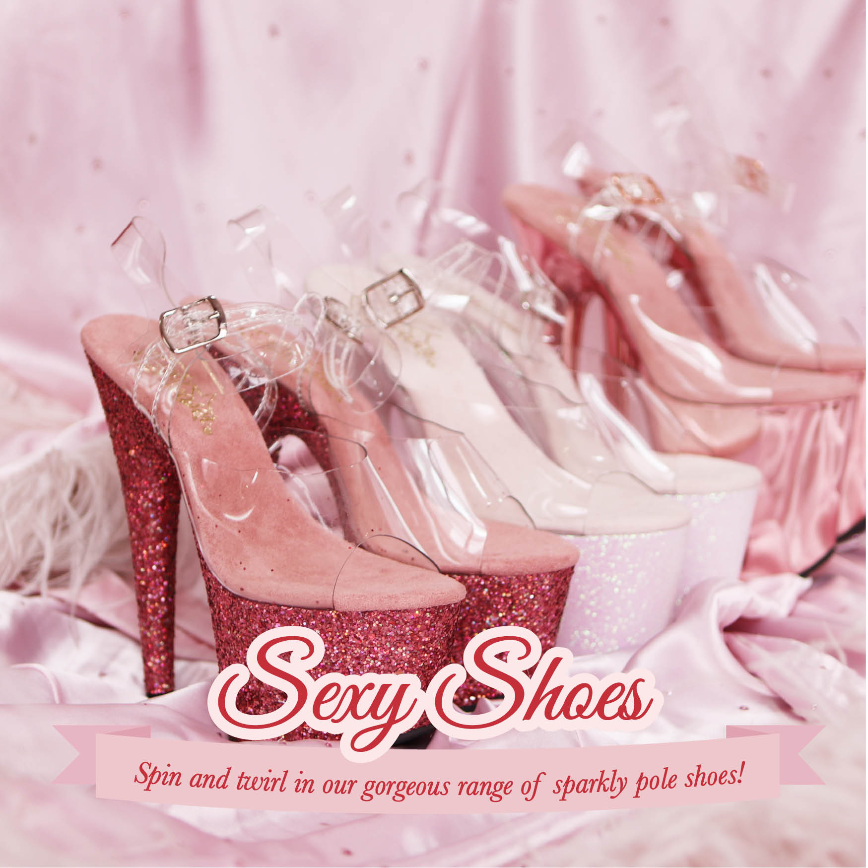 Sexy Shoes.jpg