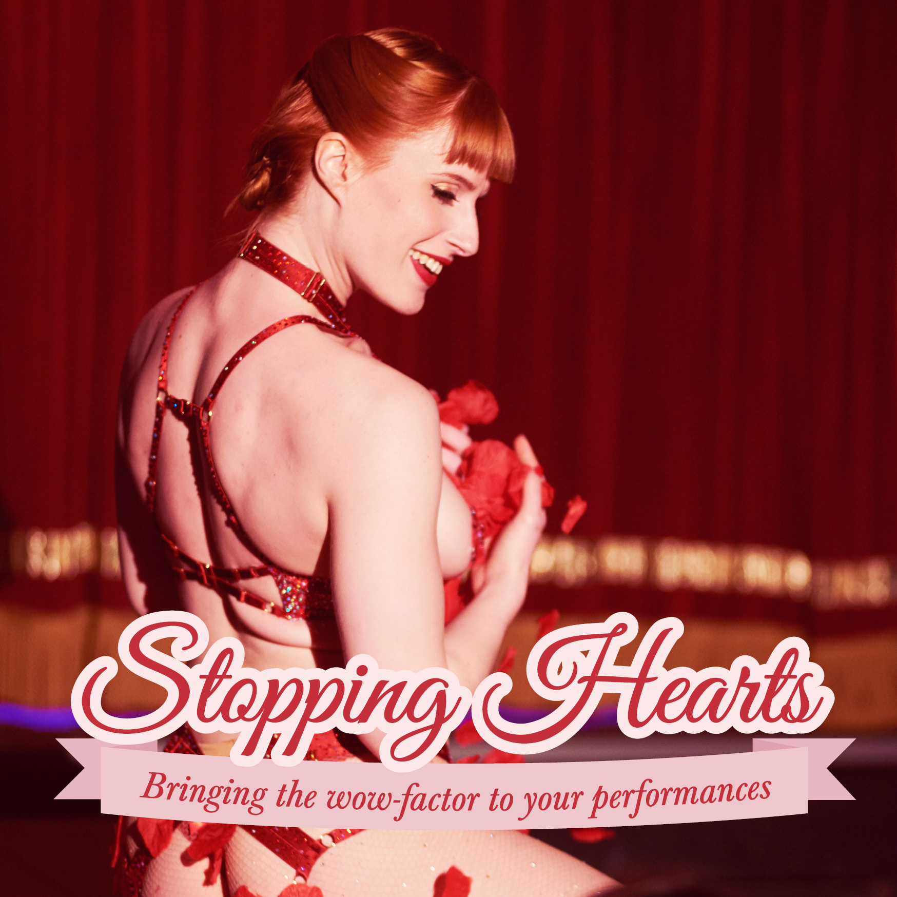 STOPPING HEARTS.jpg