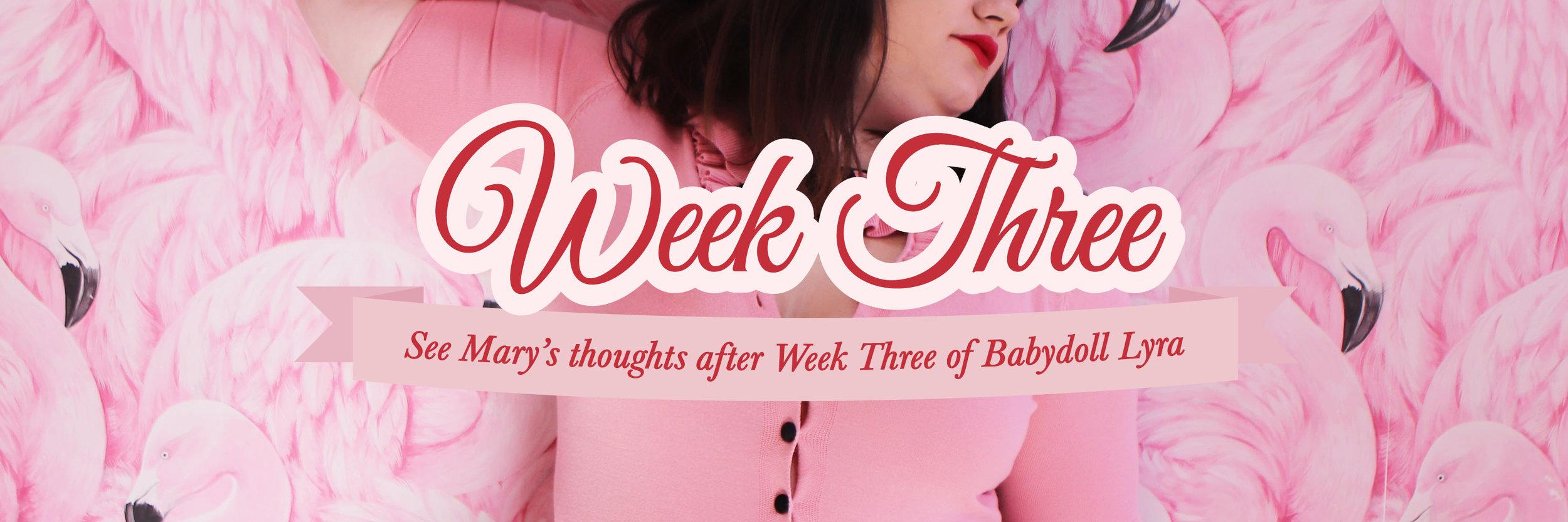 Mary-Week-3.jpg