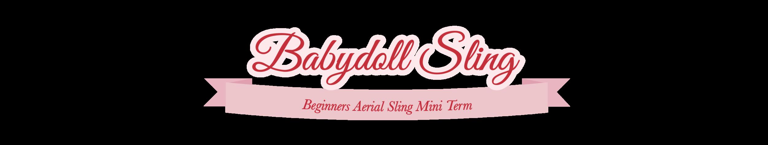 babydoll-sling-banner.png