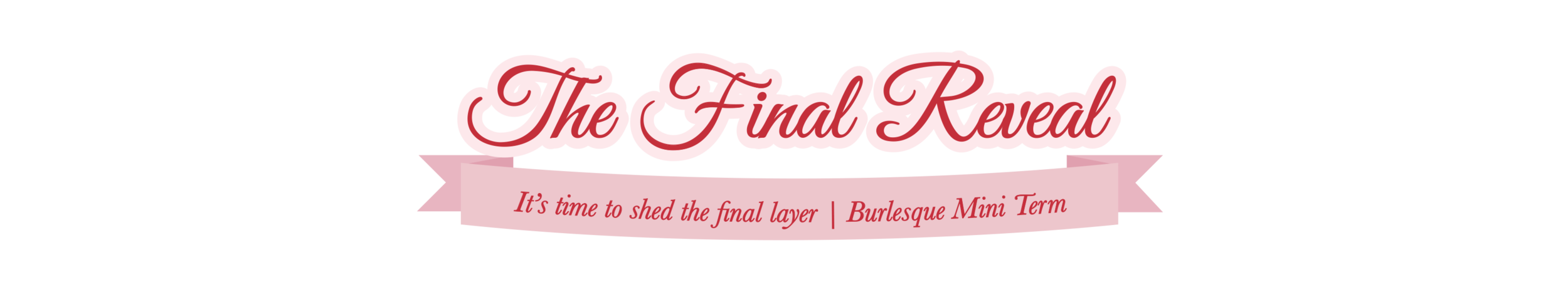 final-reveal-banner.png