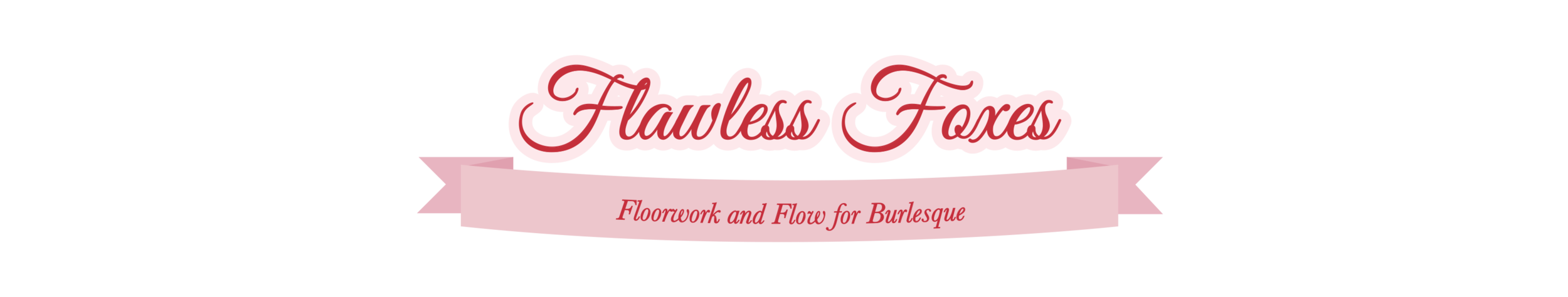 flawless-foxes-banner.png