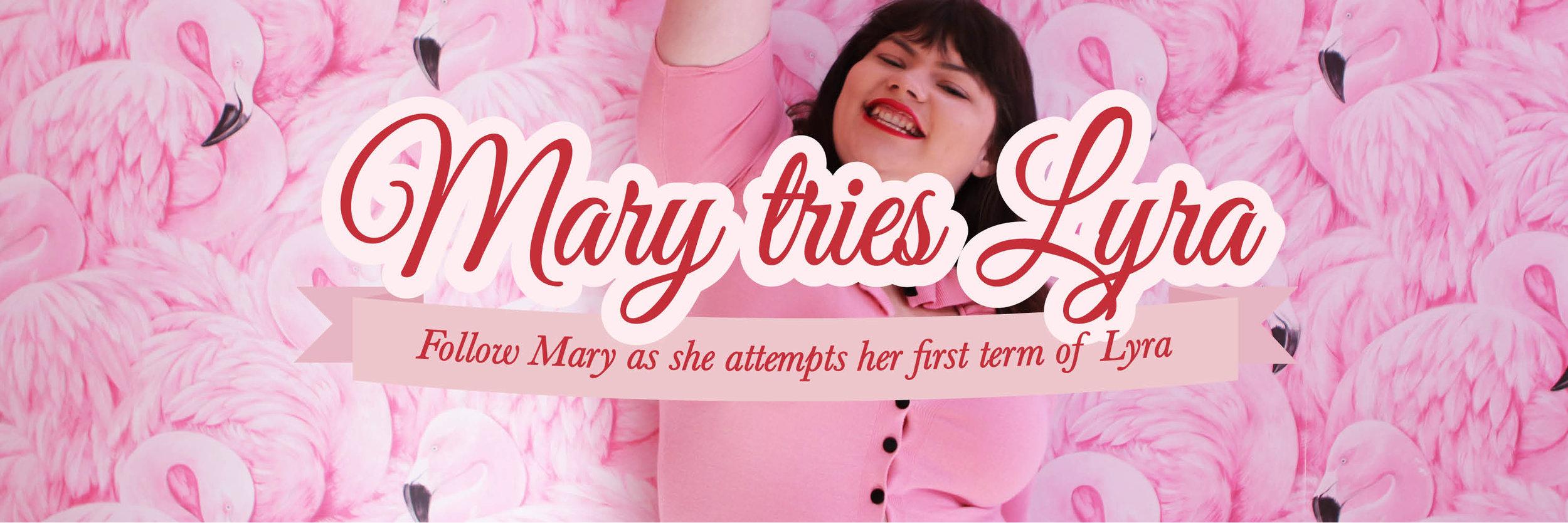mary-tries-lyra-banner.jpg