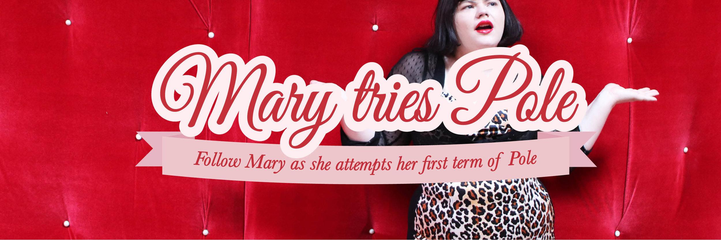 mary-tries-pole-banner.jpg