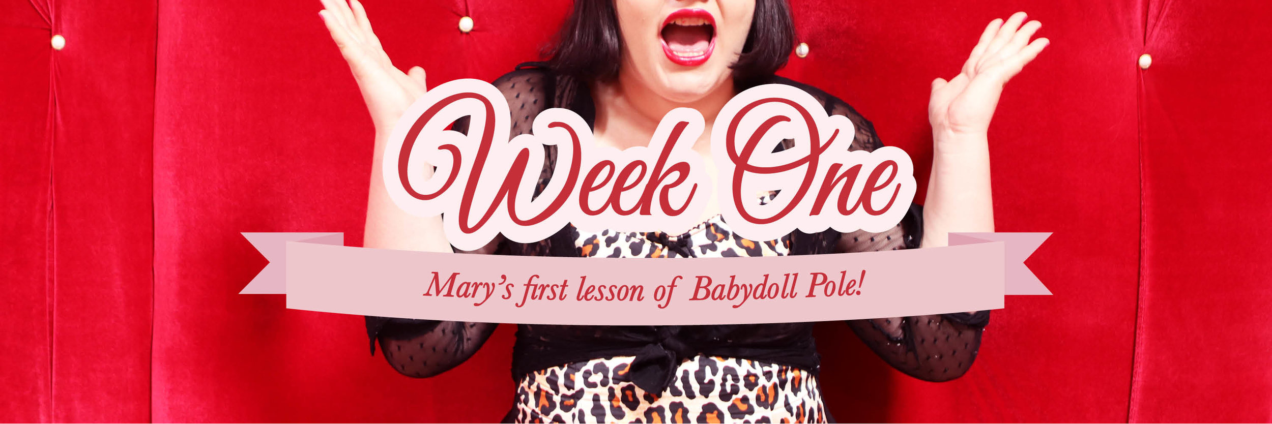 Week-1-banner.jpg