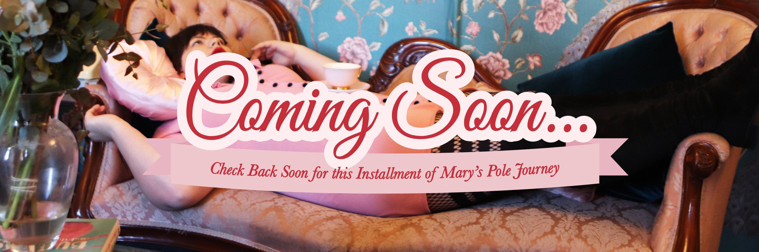 mary-coming-soon.jpg