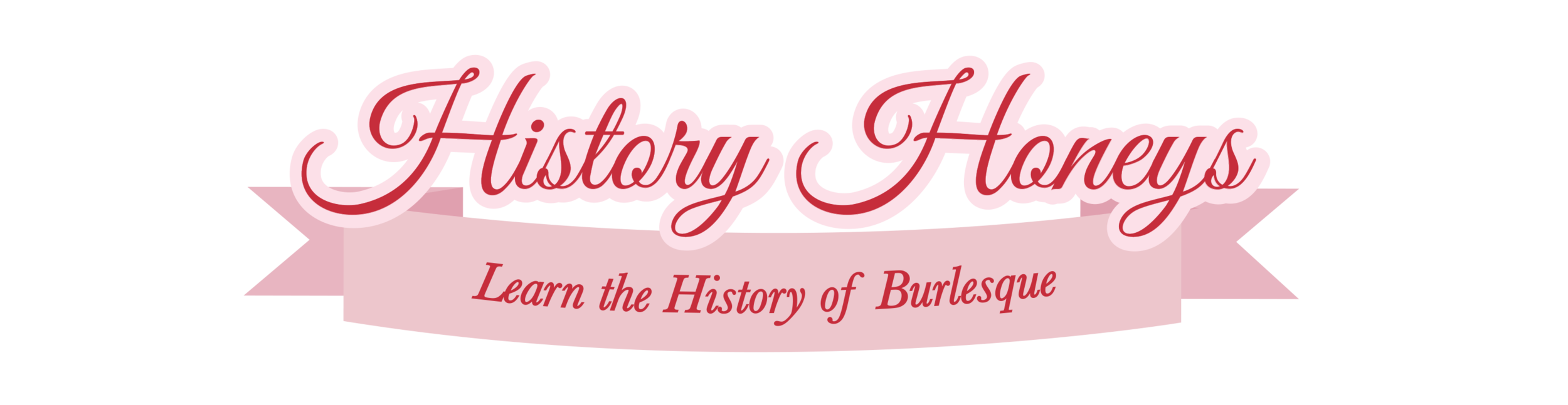 history-honeys-banner.png