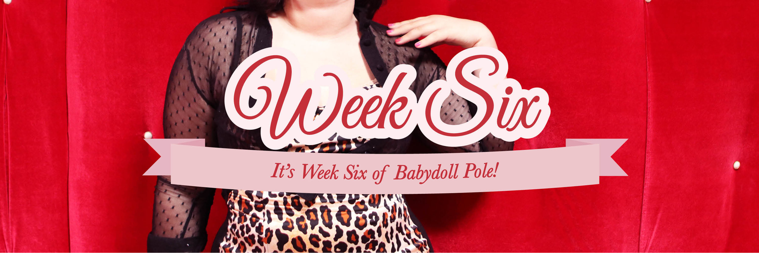 Week-6-banner.jpg