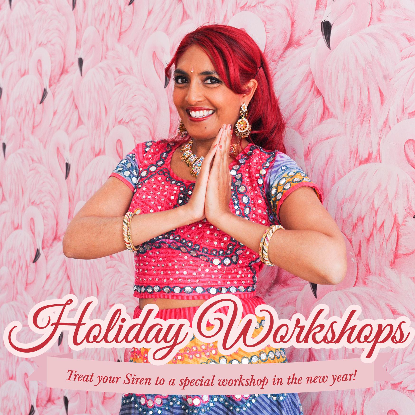 Holiday Workshops.jpg