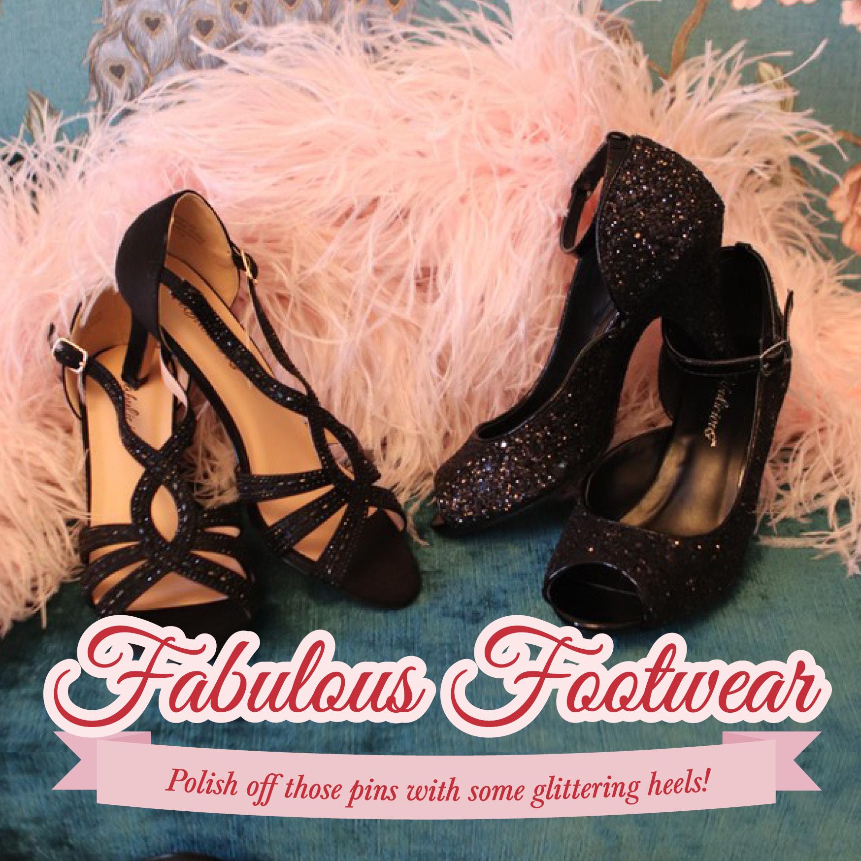 Fabulous Footwear.jpg