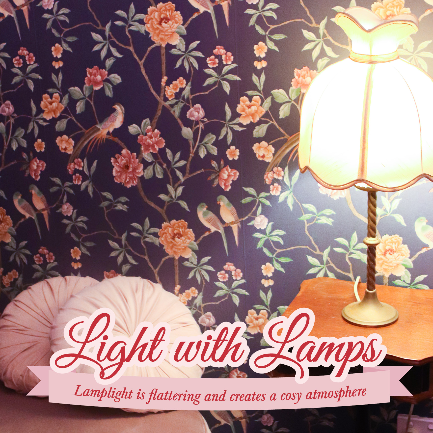 Light with Lamps.jpg