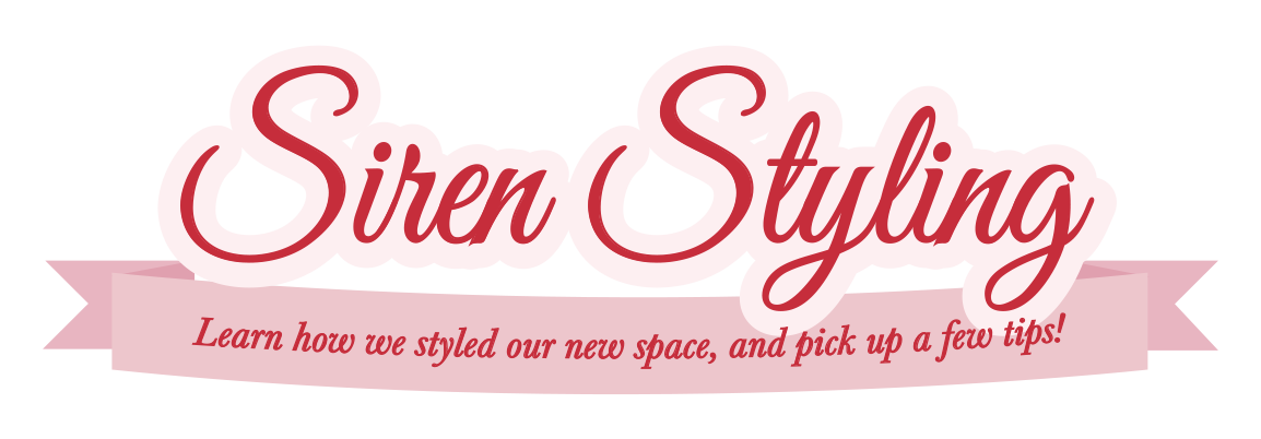 Siren-Styling-Banner.png