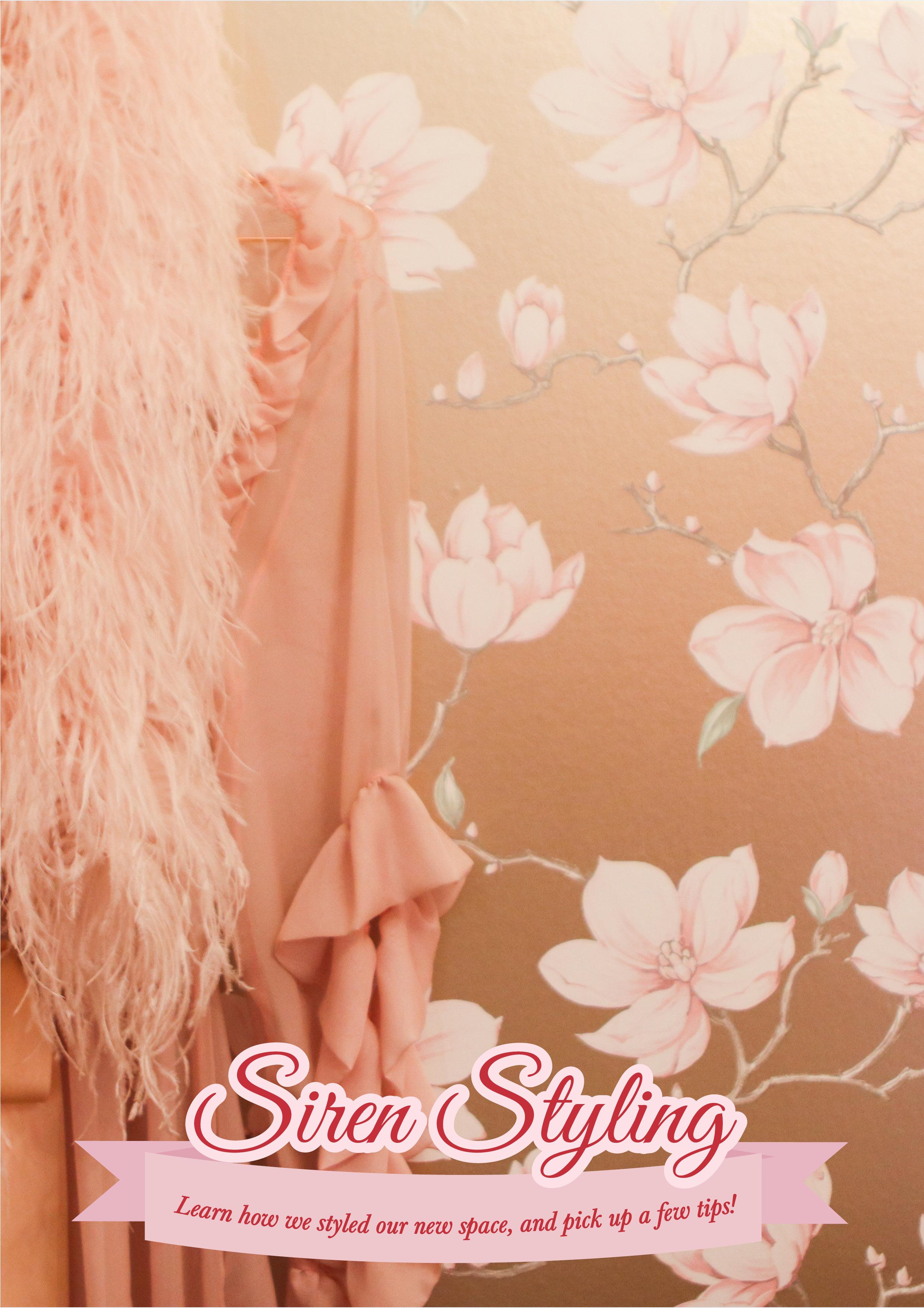 Siren Styling Portrait Banner.jpg