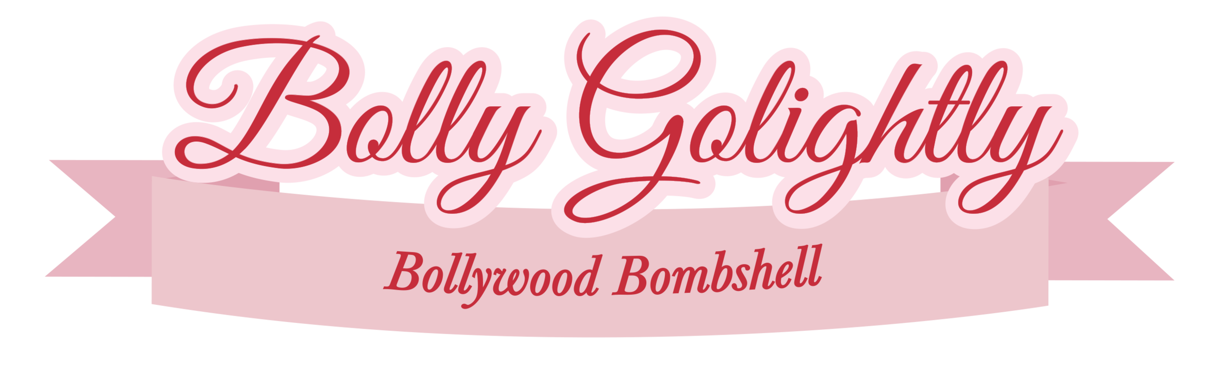 Bolly-Golightly-Title.png