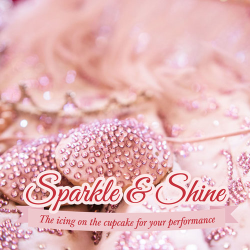 Sparkle-and-Shine.jpg
