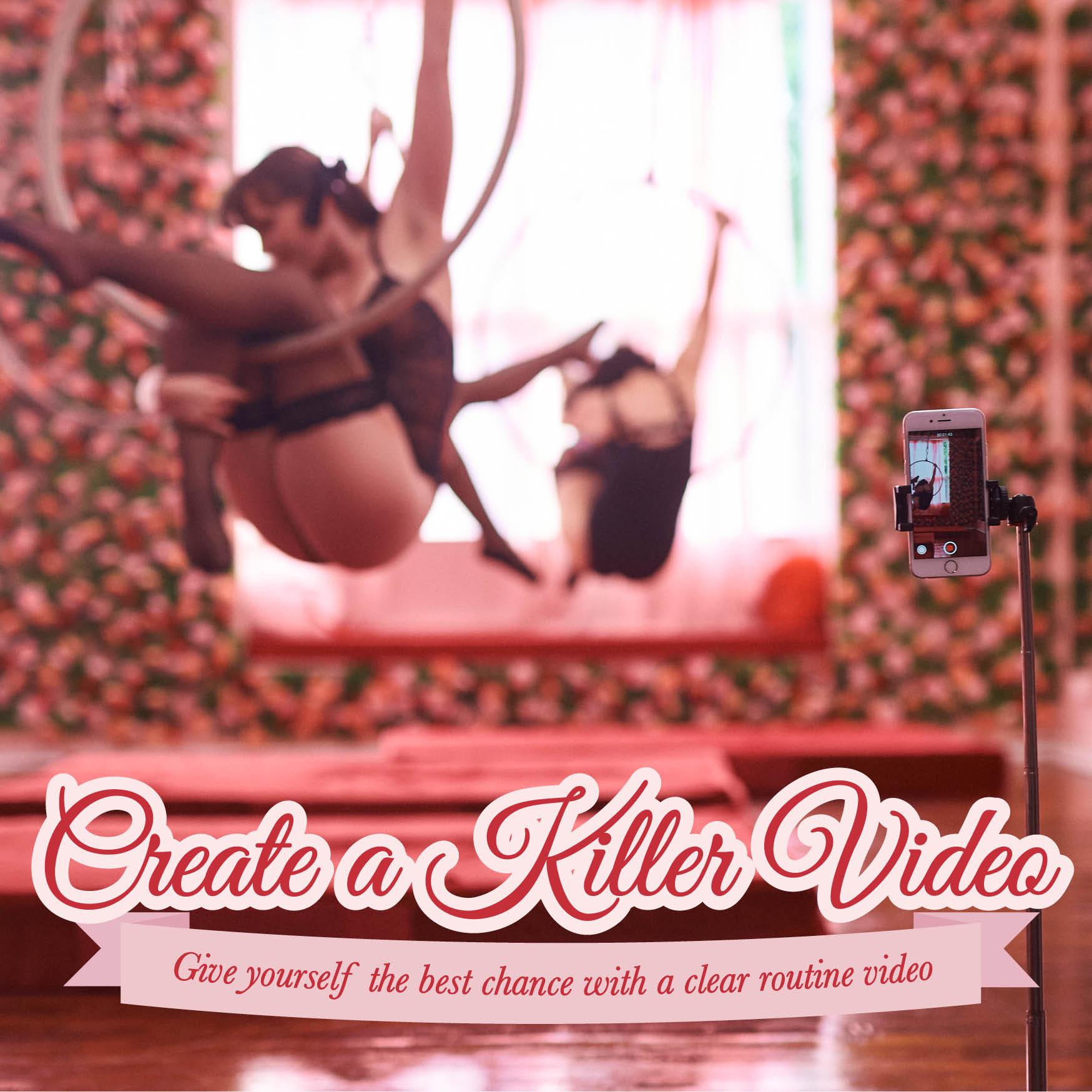 Killer Video Square.jpg