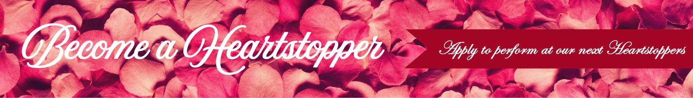 heartstoppers-footer-apply.jpg