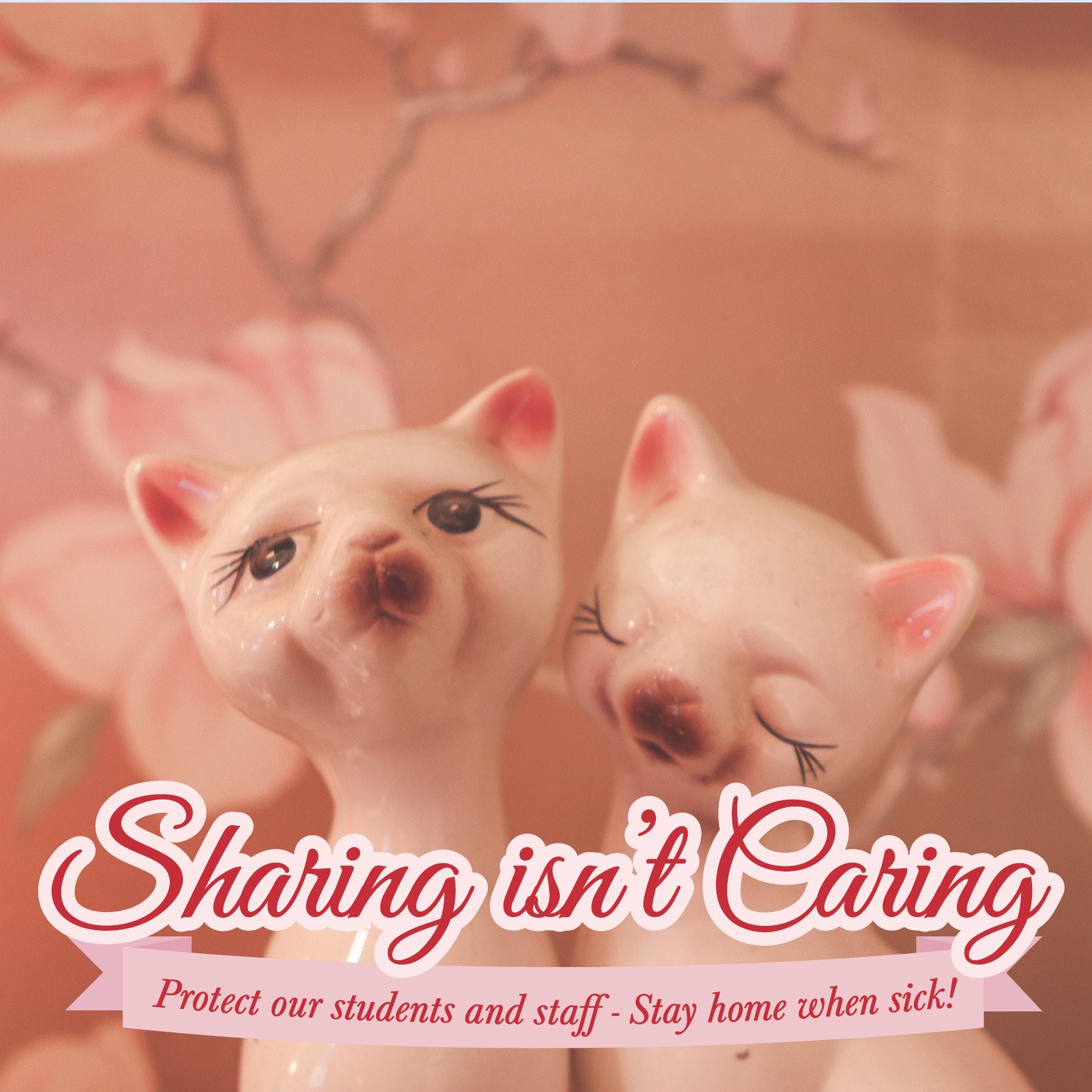 Sharing Isn't Caring.jpg