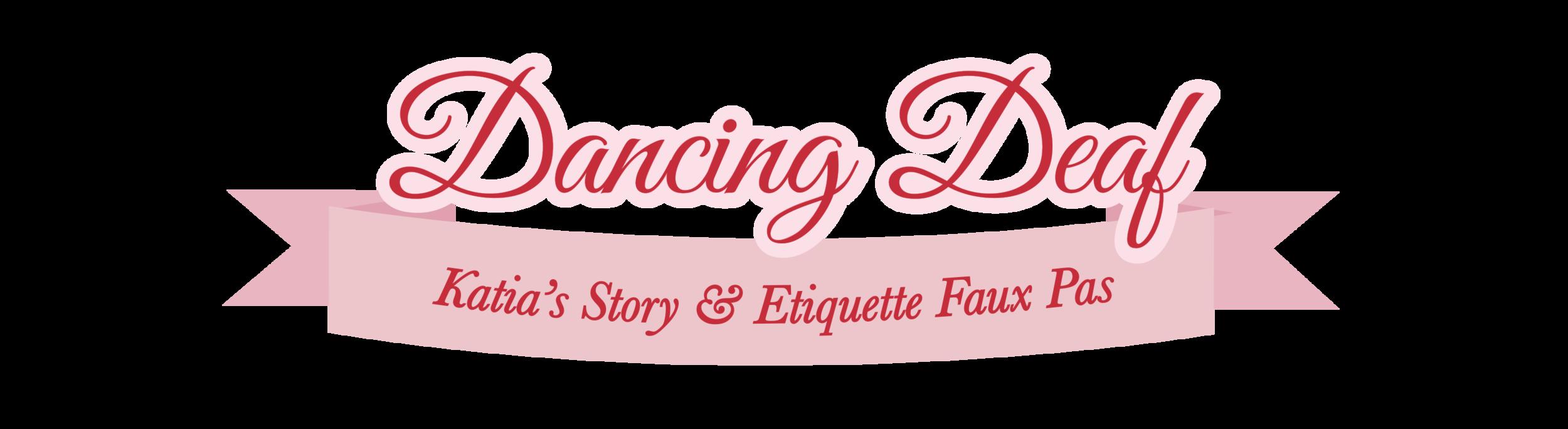 banner-dancingdeaf.png
