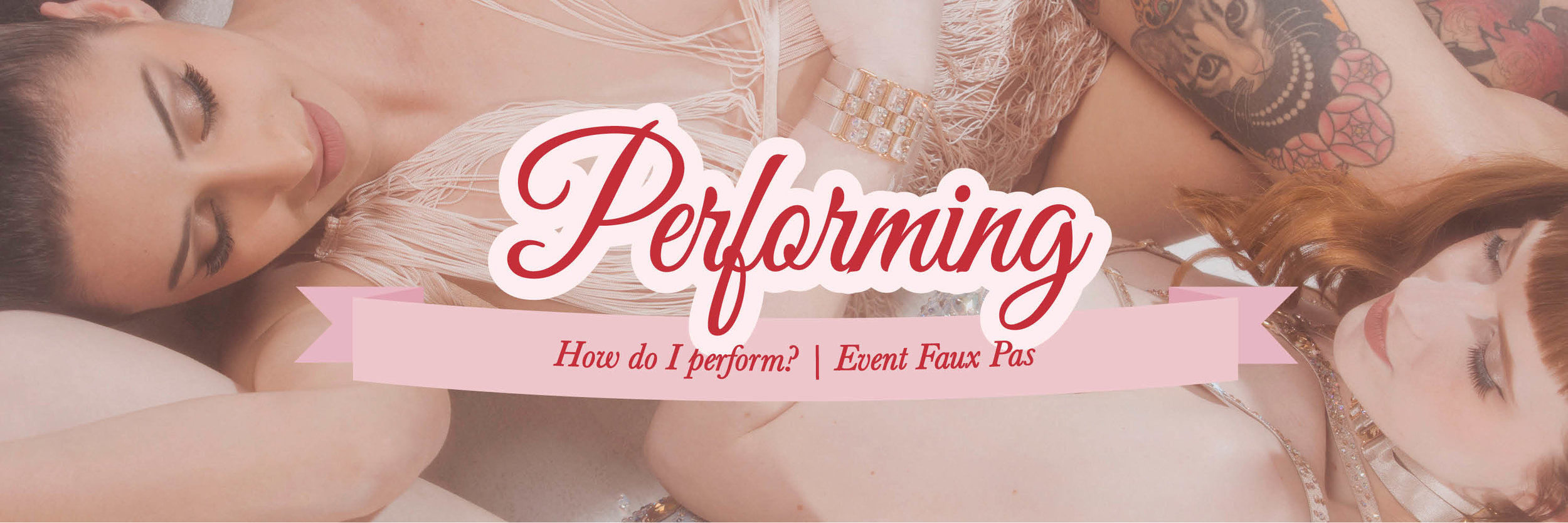 performing-blogbanner.jpg
