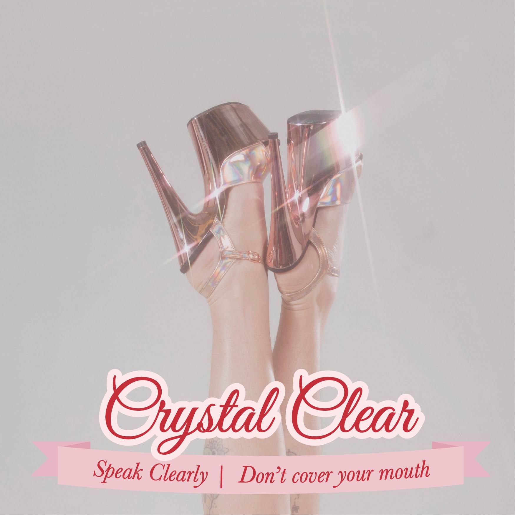 crystal-clear.jpg