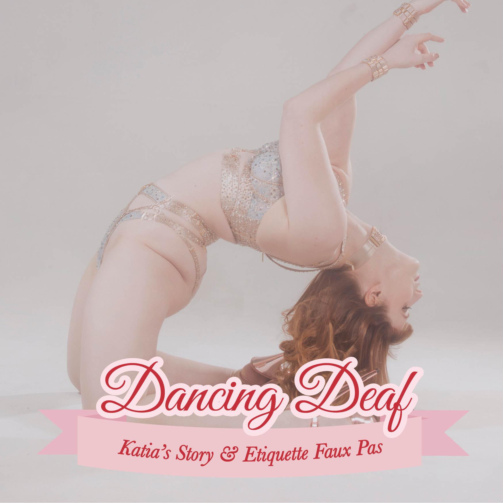 dancing-deaf-squ.jpg