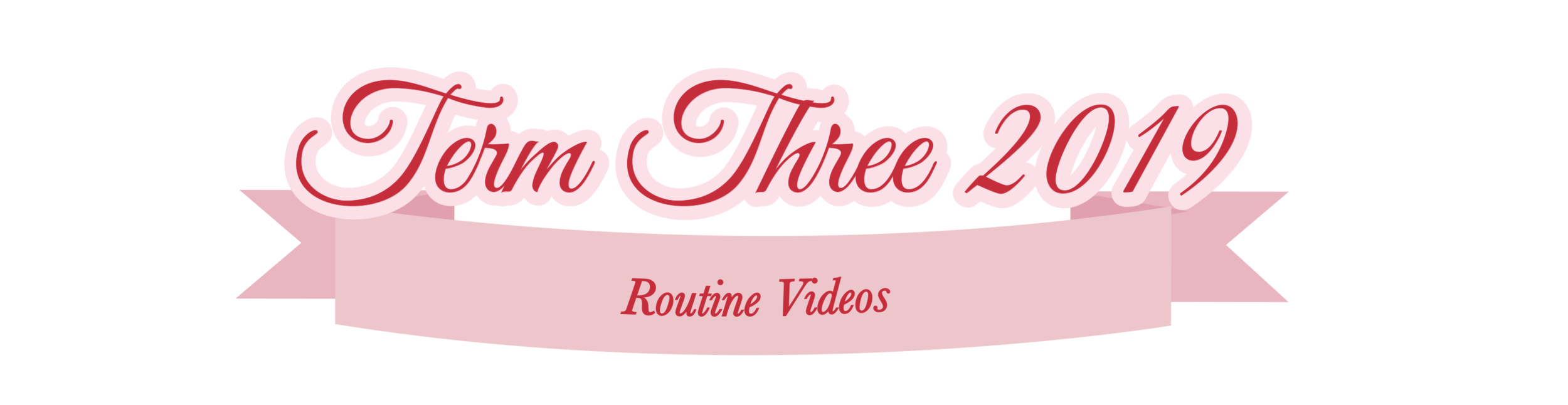 video-term3-banner.png