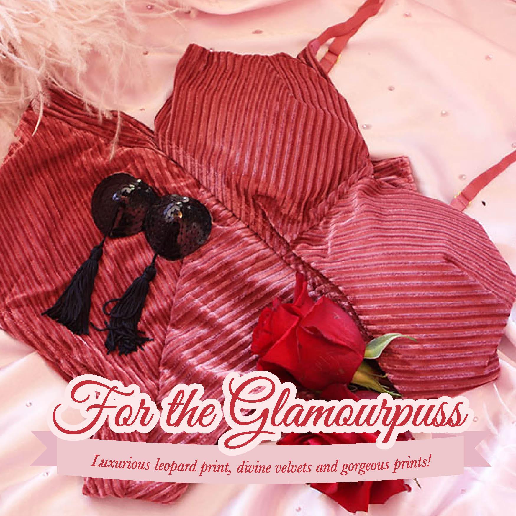For the Glamourpuss.jpg