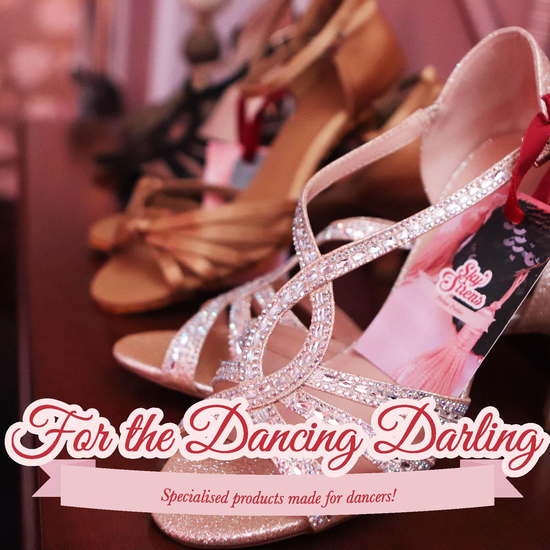 Dancing Darling.jpg