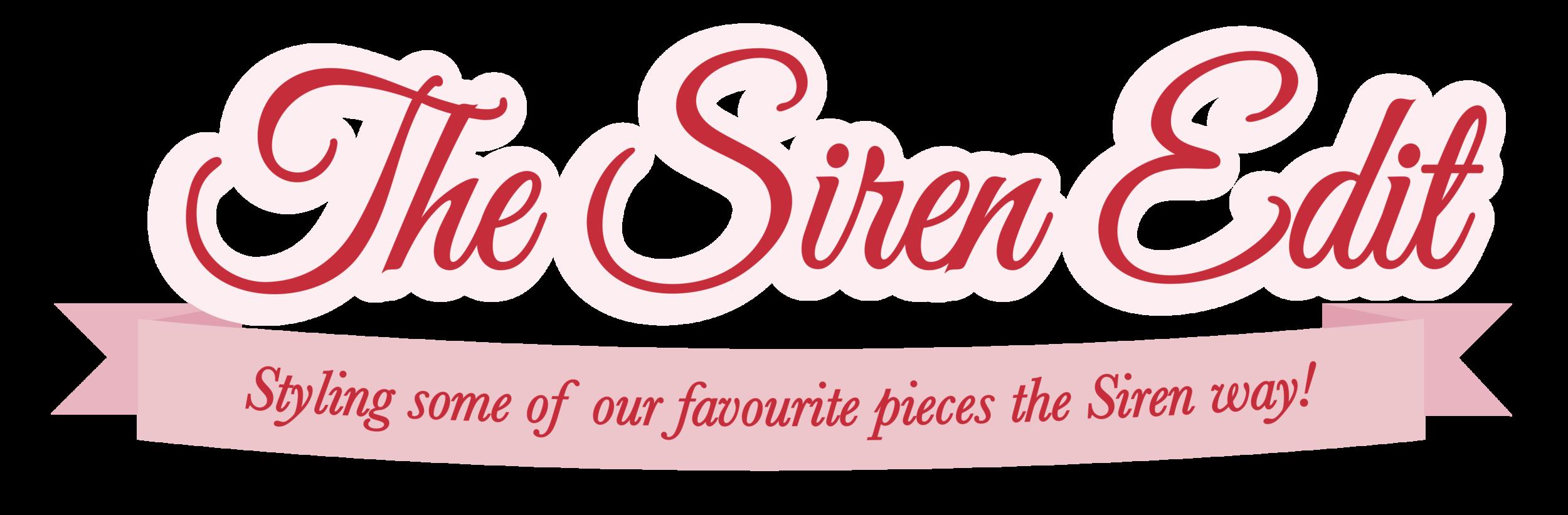Siren-edit-title.png