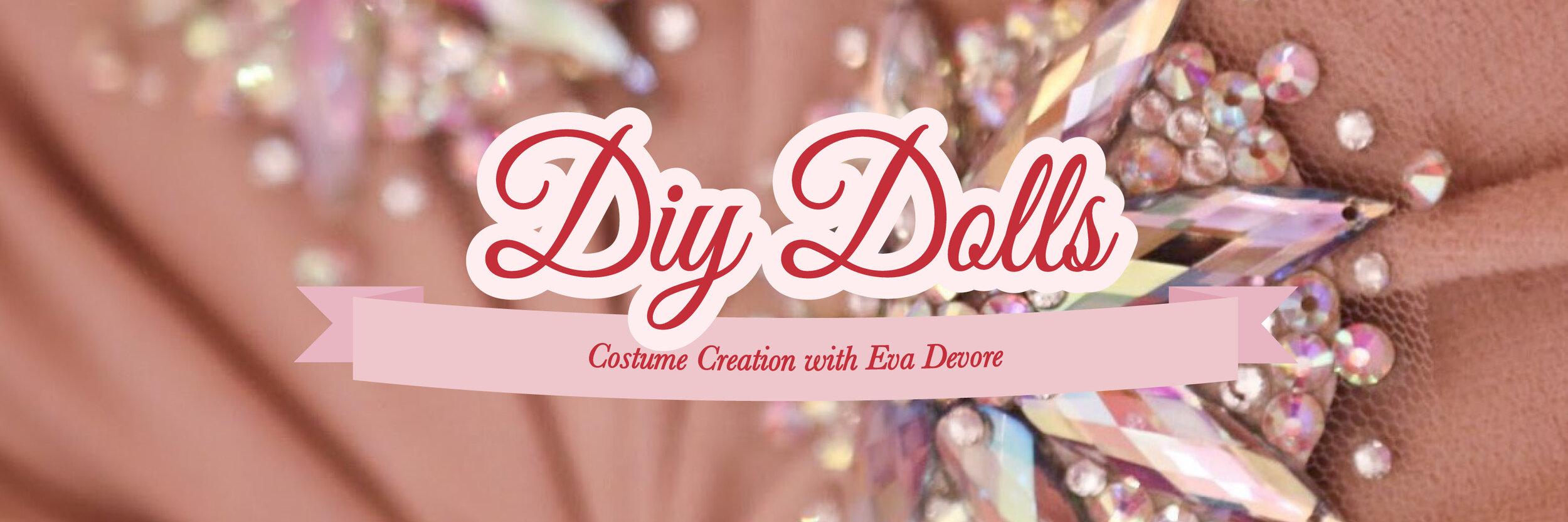 DIY-DOLLS.jpg