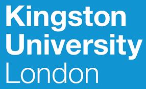 KIngston University.png