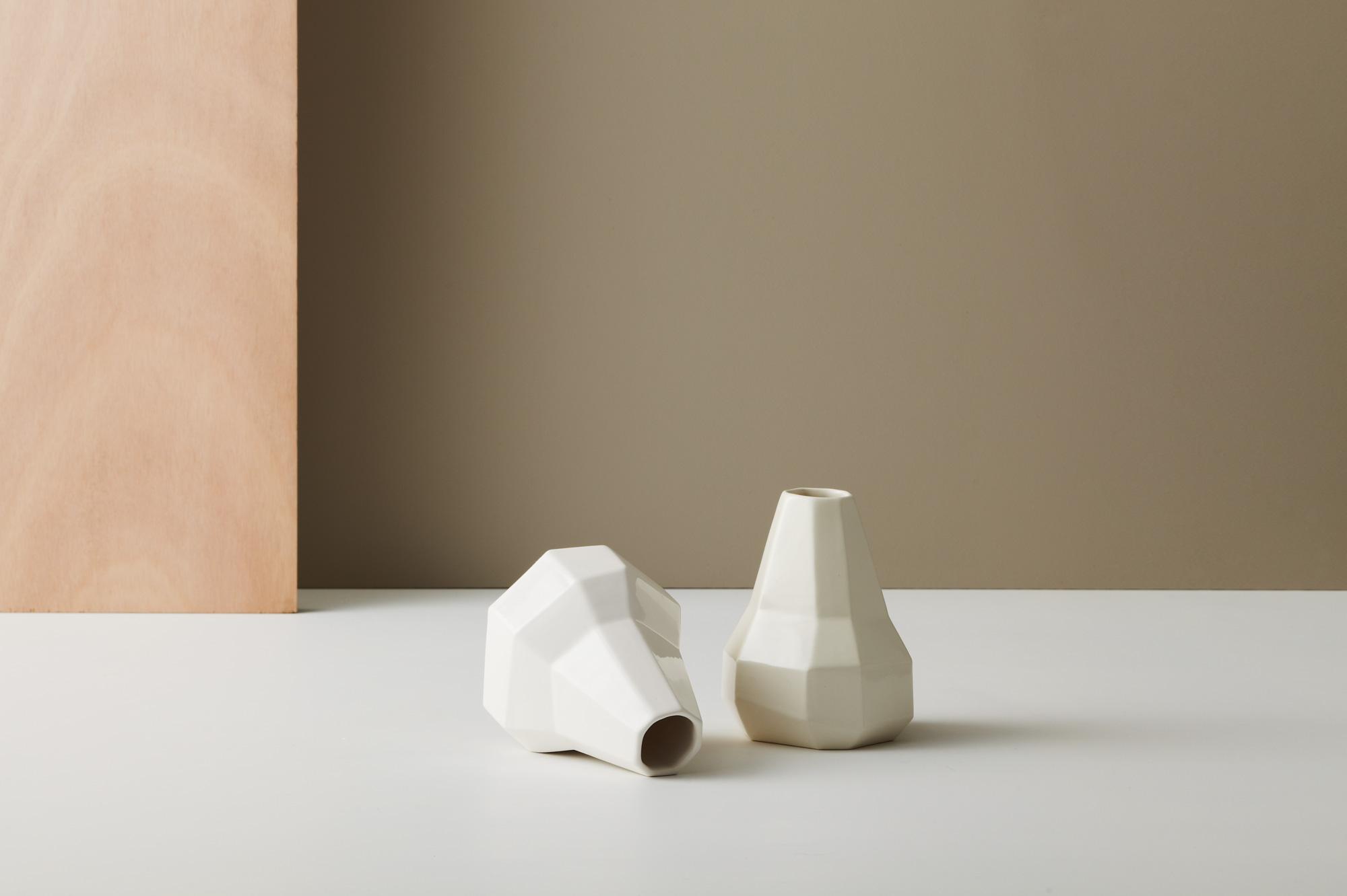 Gidon Bing Ceramics Studio |  Limited editions |  Sunday 20th Dec, 11am-3pm |  Boatshed, 19 Ngapipi Rd |   http://gidonbingceramics.com