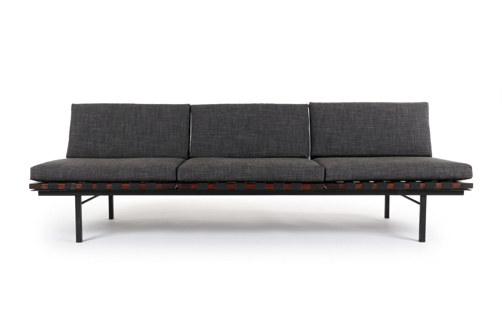 Robin Day Linear Sofa for Hille_HR_preview.jpeg