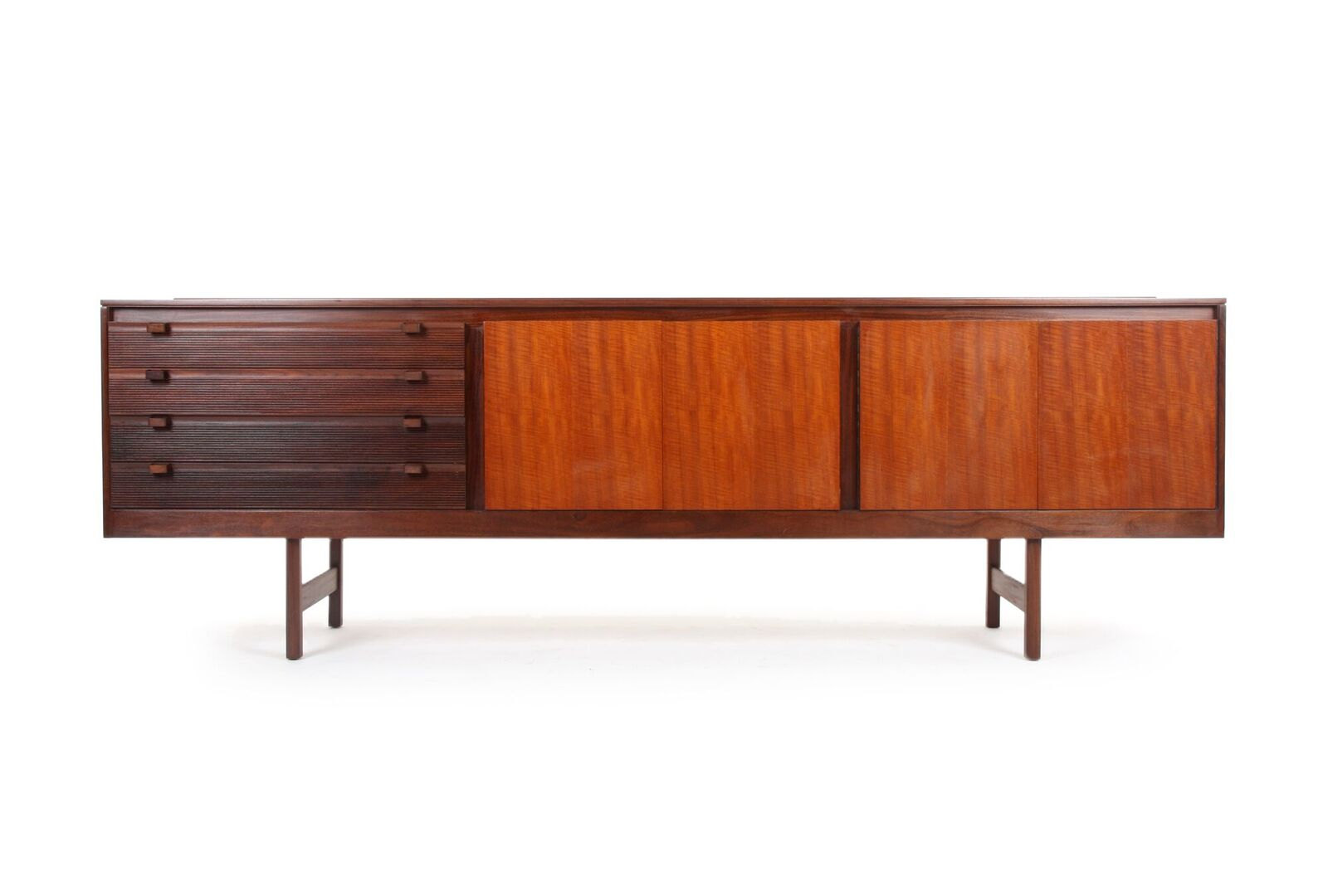 Archie Shine Knightsbridge Sideboard_LR_preview.jpeg