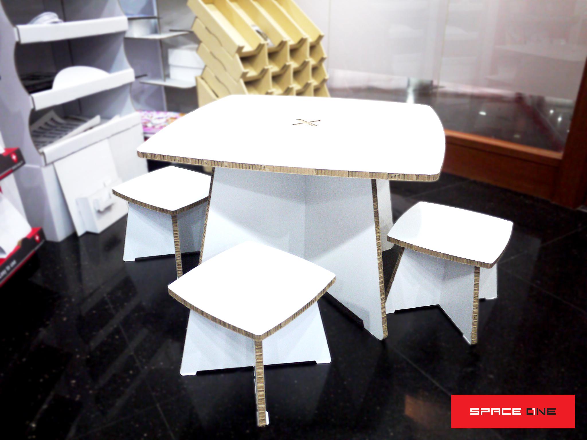 Table chair.jpg