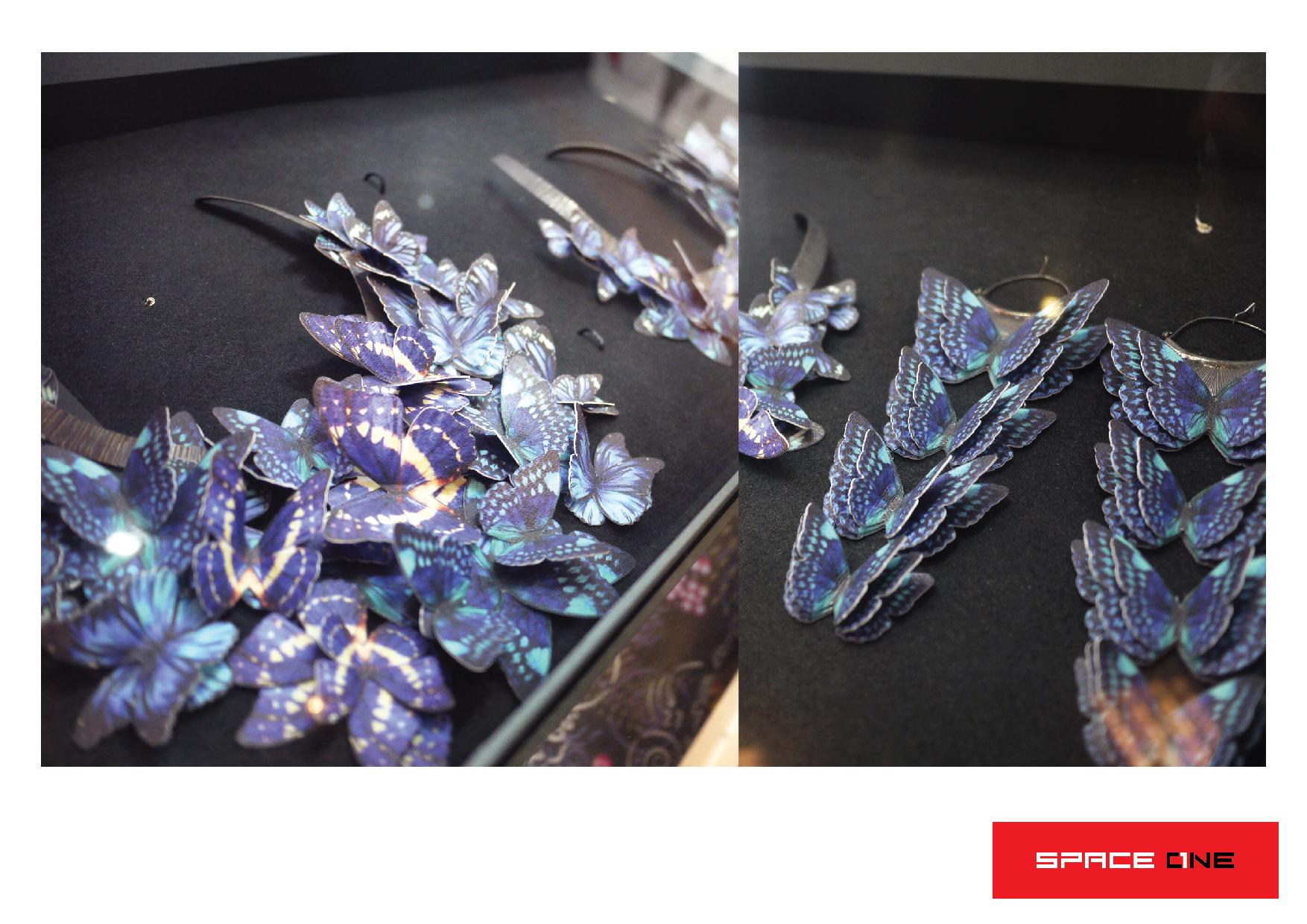 butterfly die cut-01.jpg