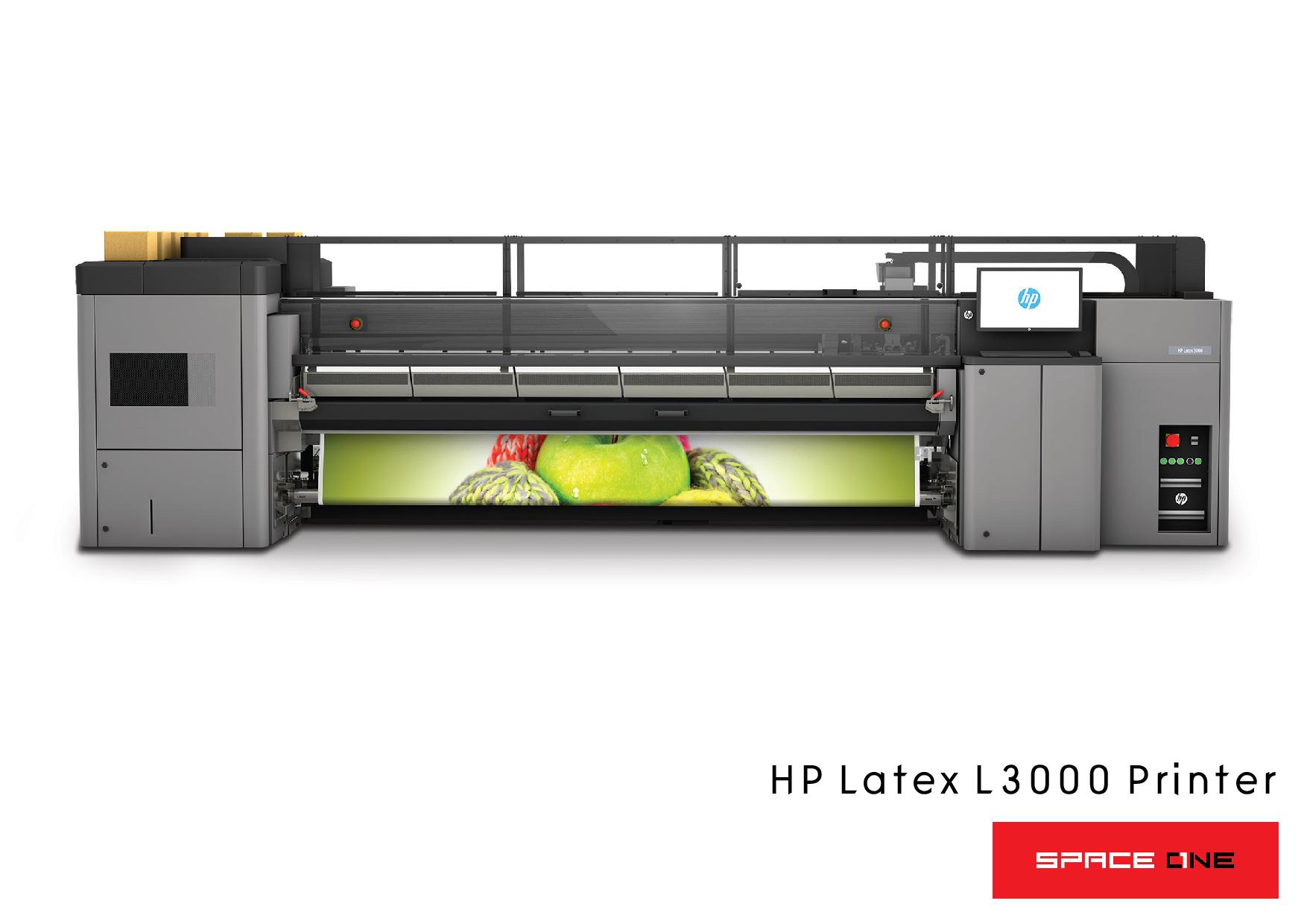 hp L3000.jpg