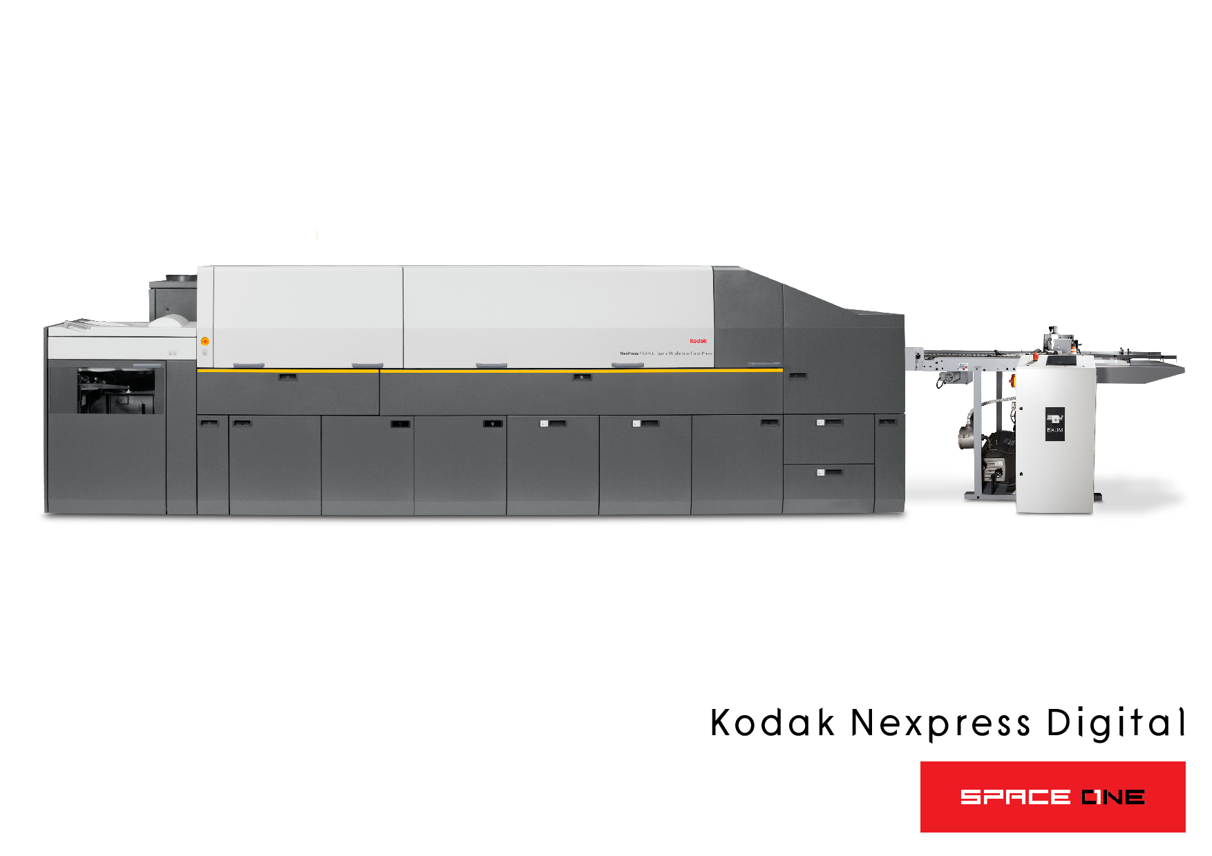 Kodak-01.jpg
