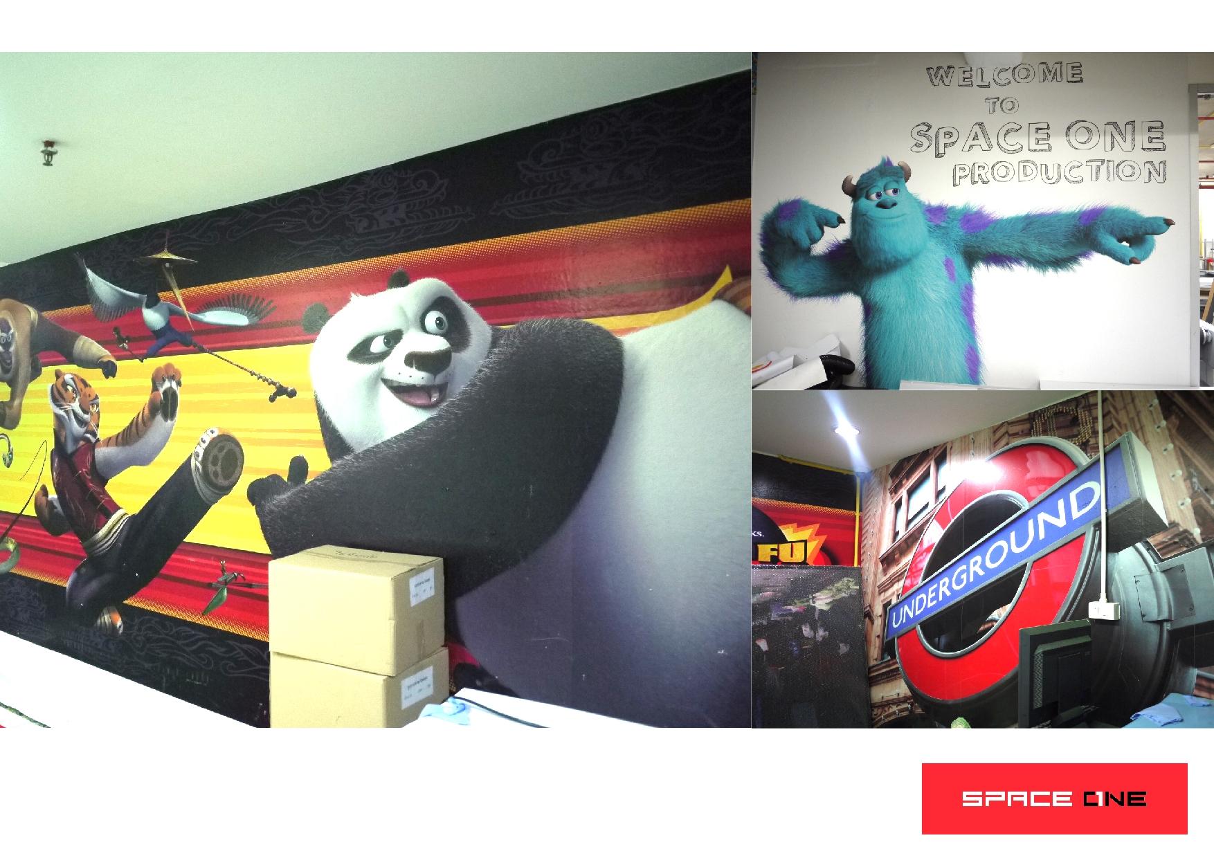 wall1-01-01.jpg
