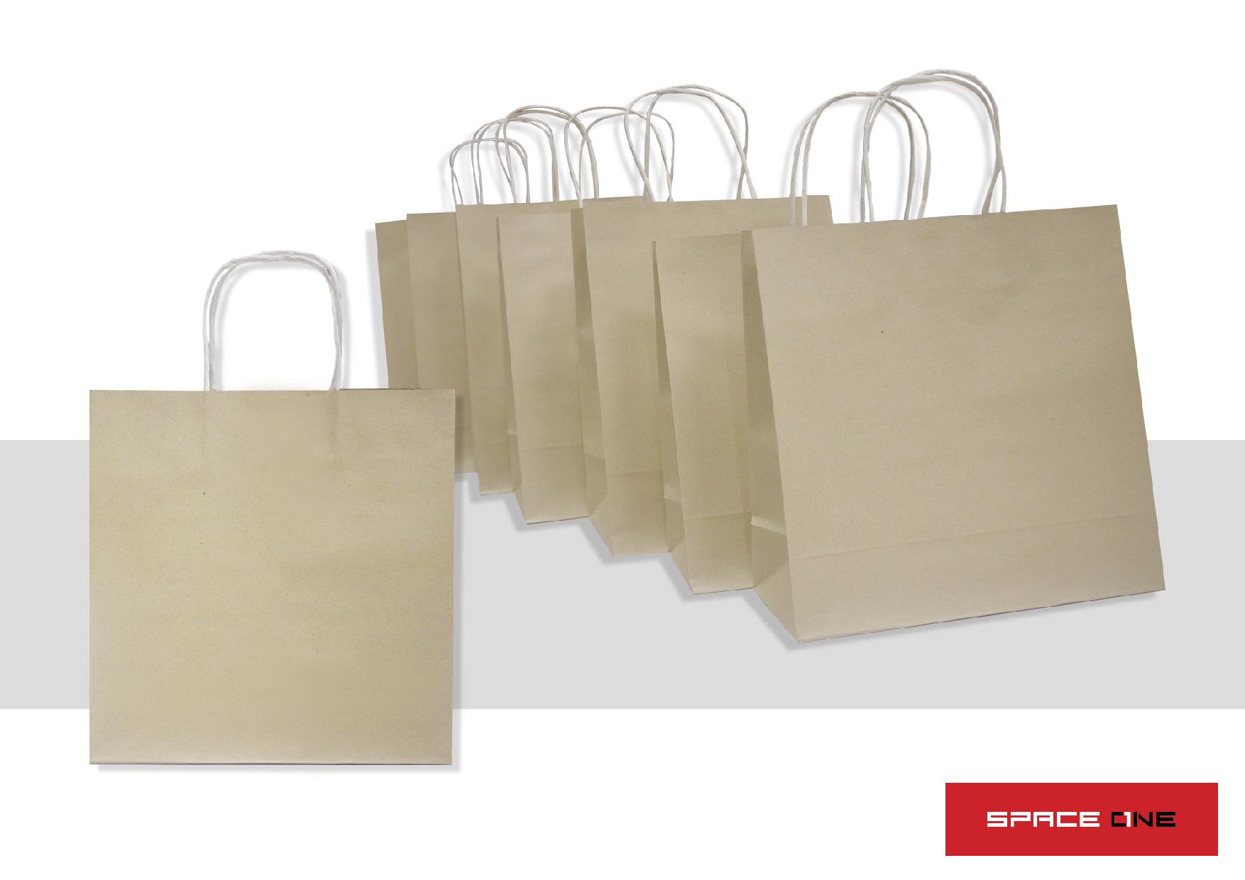 paper bag2-04.jpg