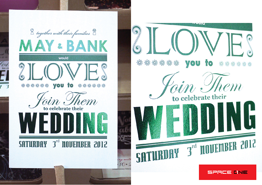 wedding card-01.jpg