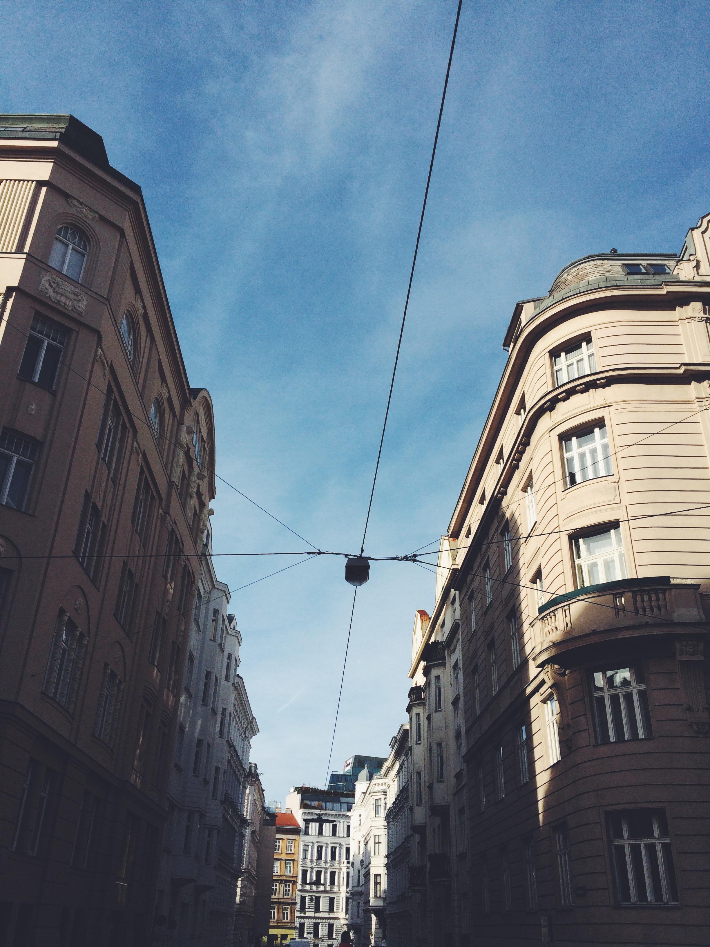 vsco-photo-3.jpg