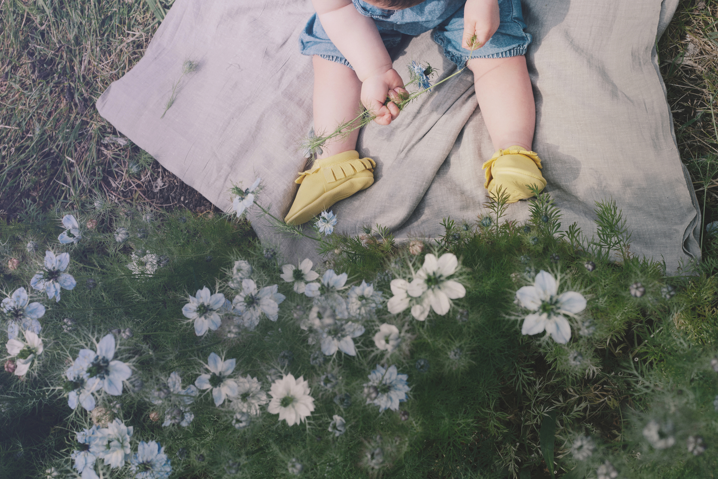 yellow moccasins.jpg