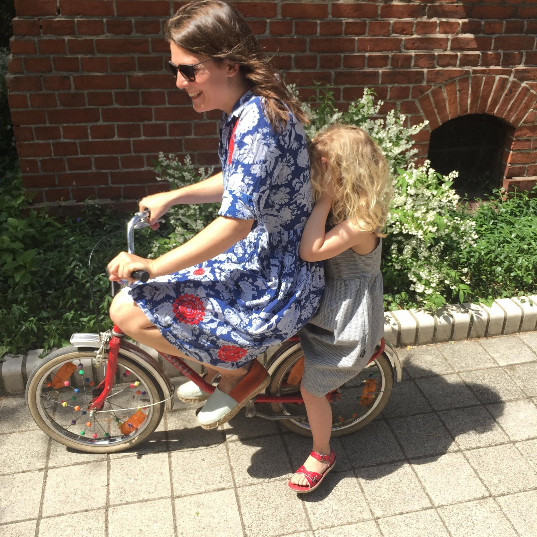 Fahrradbild.jpg