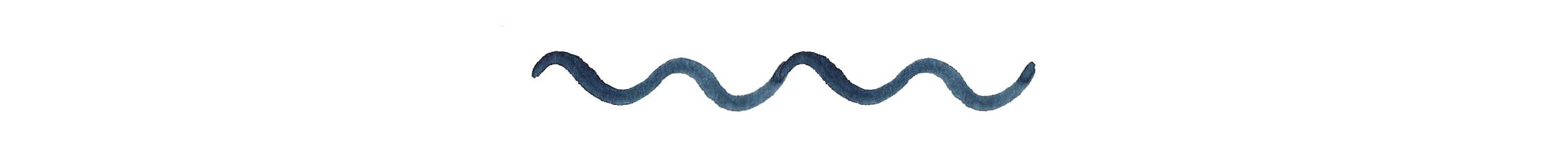 Welle lang.jpg