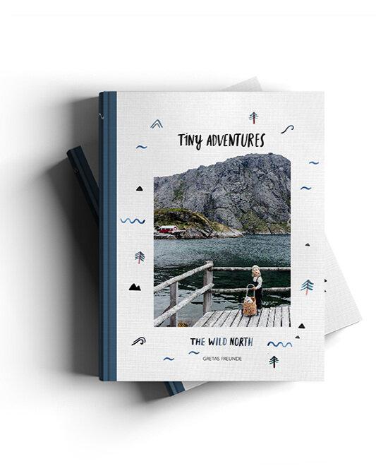 Tiny+Adventures+The+Wild+North+Mock+Up+small.jpg