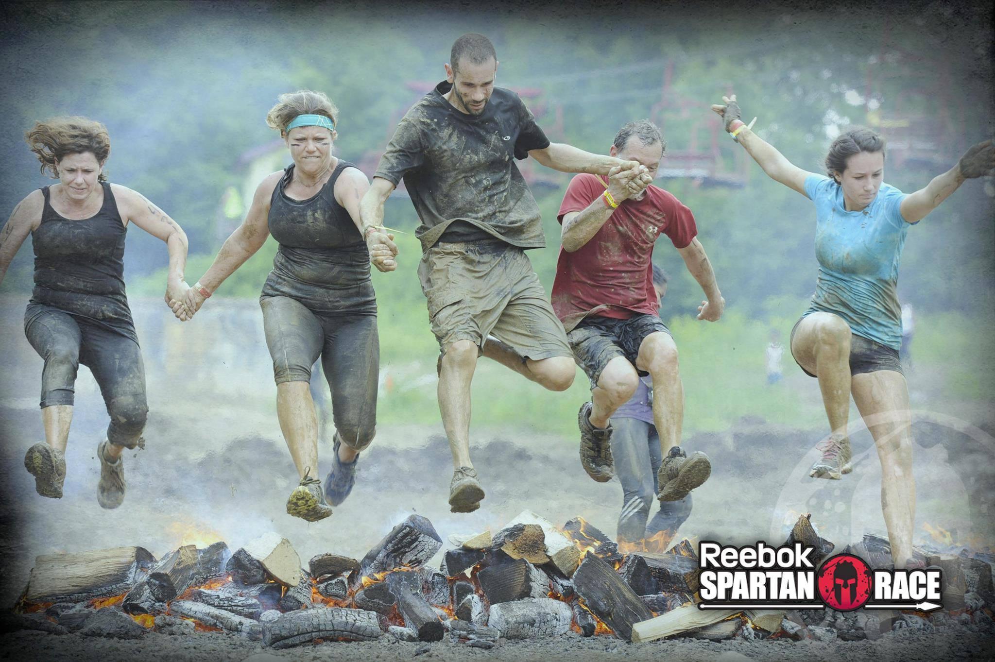 Spartan20143.jpg