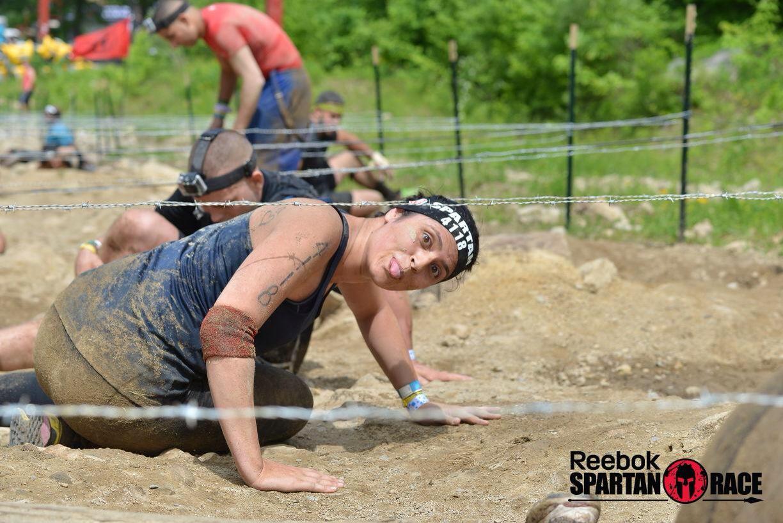 Carla_SpartanSprint2015.jpg