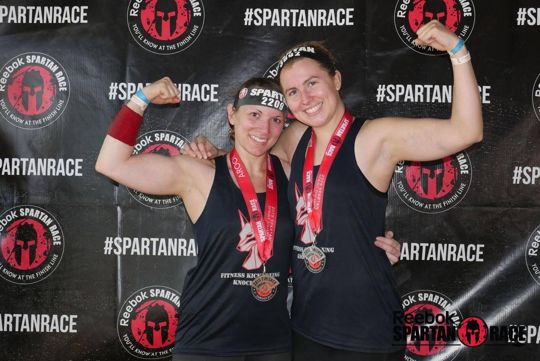 ErinAmber_SpartanSprint2015.jpg